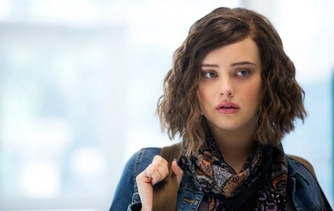 "13 reasons why you should watch Netflix's ""13 Reasons Why"""