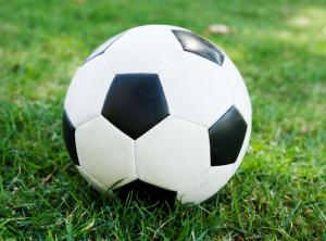 Women's JV Soccer Excels in Teamwork for First Win