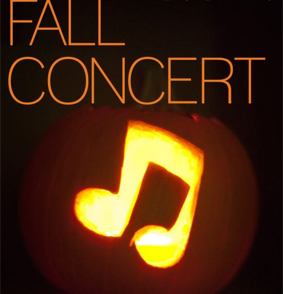 Fall+Concert+Preview