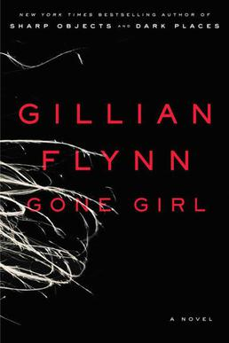 Gone Girl Kills Us