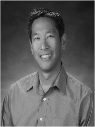 Teacher of Interest: Mr. Lee
