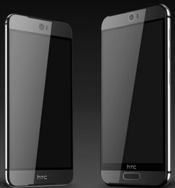 HTC+M9+leaks+investigated