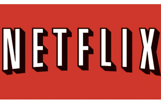 Who Needs a Date When Netflix Exists?