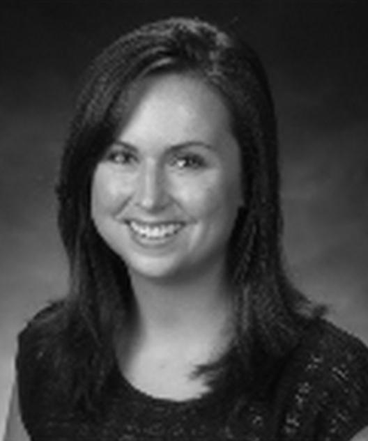 Teacher of Interest: Mrs. Wengel