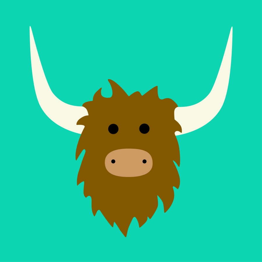 """""""Ride the Yak"""": Yik-Yak's claim to fame marred by Dougherty's abuse and hate"""