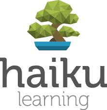Haiku Learning causes academic discouragements