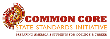 We've Heard Parents Debate Common Core, Now It's Our Turn
