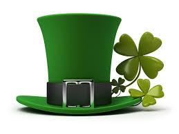 An Irishman Critiques the American Celebration of St. Patrick's Day