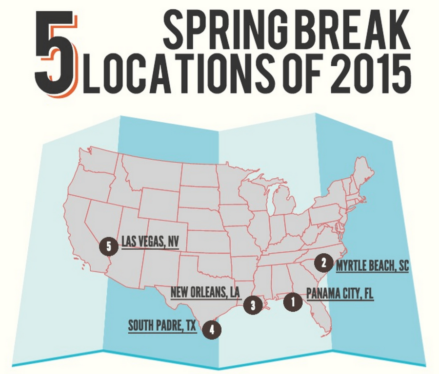 Take+a+trip+to+one+of+these+spots+to+maximize+spring+break+potential