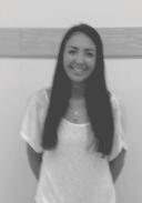 Student of Interest: Carolyn Lee
