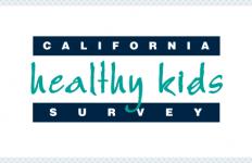 Survey says: (un)healthy kids