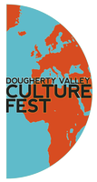 DVHS CultureFest to showcase diversity
