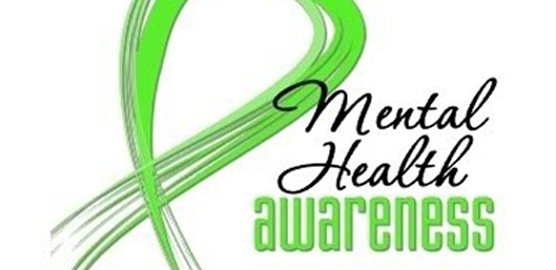 DVHS library explores Mental Health Month