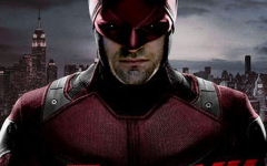 """Daredevil"" review: The Devil of Hell's Kitchen rises"