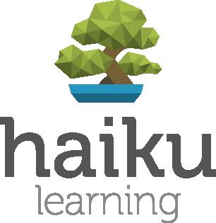 The fall of Haiku explained