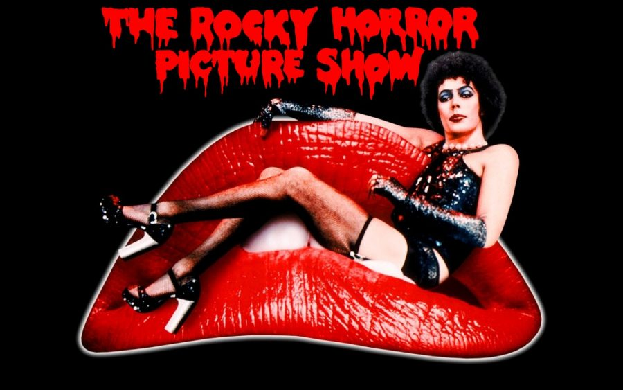 The 2016 Remake Takes Away the 'Horror' in Rocky Horror