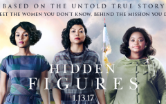 Hidden Figures: Reviews & Run Downs