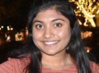 Aisha Khandelwal