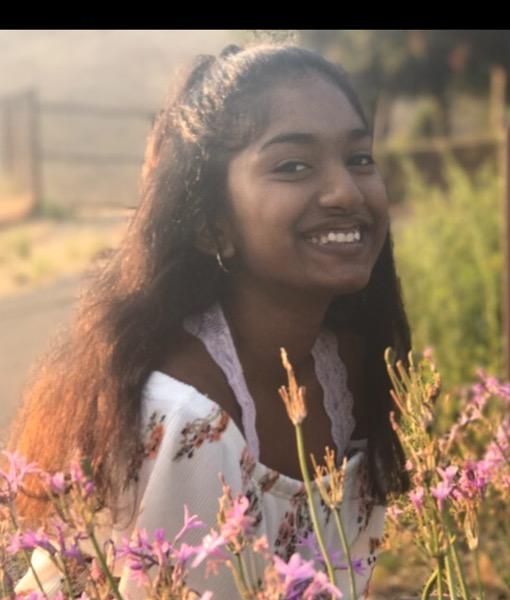 Ashita Jewargi