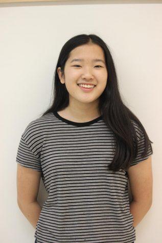 Megan Tsang