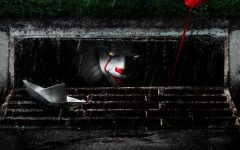 "Let's stop clowning around: ""It"" is not a proper horror movie"