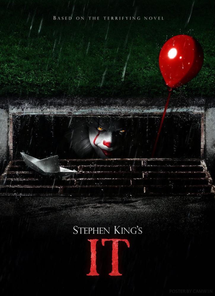 Let%27s+stop+clowning+around%3A+%22It%22+is+not+a+proper+horror+movie