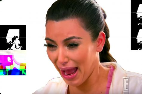 'Kardashians' 10th anniversary proves just how vital their lives are to our lives