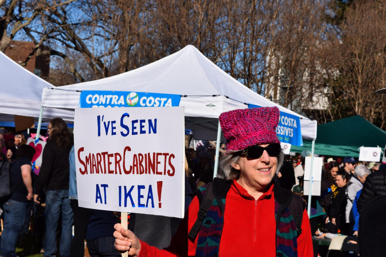 %22HEAR+OUR+VOICE%3A%22+Women%27s+March+Contra+Costa+Anniversary+March