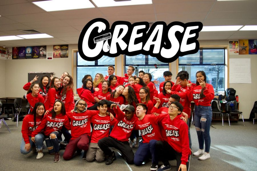 %22Grease%3A%22+A+preview+of+Dougherty%27s+2018+drama+musical