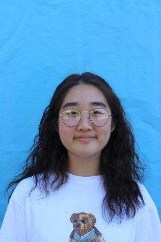 Photo of Elaine Park