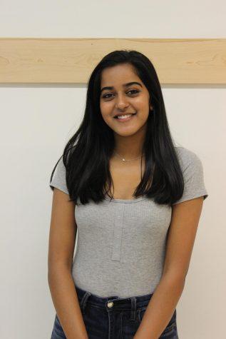 Siri Bhaskar