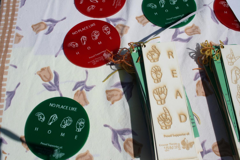 Kiva Fall Festival Raises Over 2500 For Entrepreneurs In Third