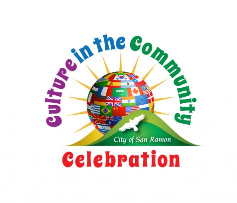 Culture in the Community introduces Ten-Year Master Plan