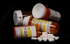 How solutions journalism is tackling the opioid crisis