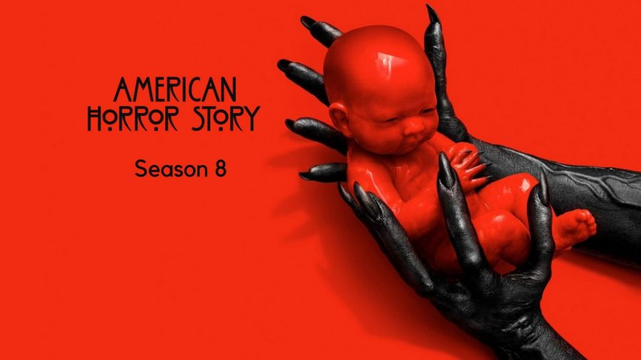 """""""The End"""" provides an explosive beginning to AHS """"Apocalypse"""""""