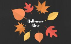 Top five Halloween classics
