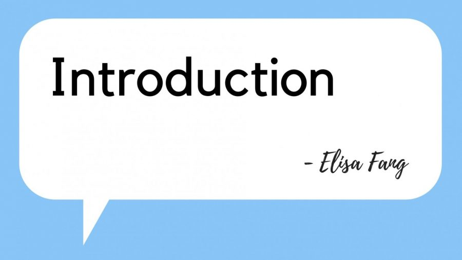 Living with It: Introductions