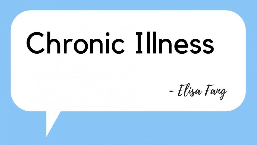 %22Chronic+illness+is+a+human+experience.+And+what+that+means+is+that+it%E2%80%99s+not+this+intangible%2C+extreme+thing+%E2%80%94+it%E2%80%99s+good%2C+and+bad+and+nuanced.%22