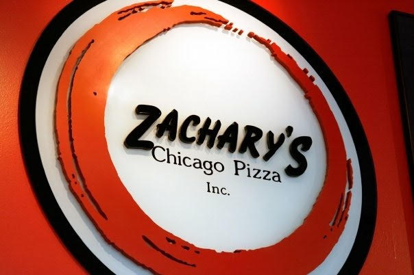 Zachary%E2%80%99s+Chicago+Pizza+thrives+as+a+worker-owned+cooperative