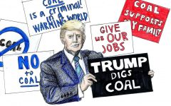 In review, President Trump's policies on coal have had daunting repercussions for the environment and, while initially promising, questionable economic consequences.