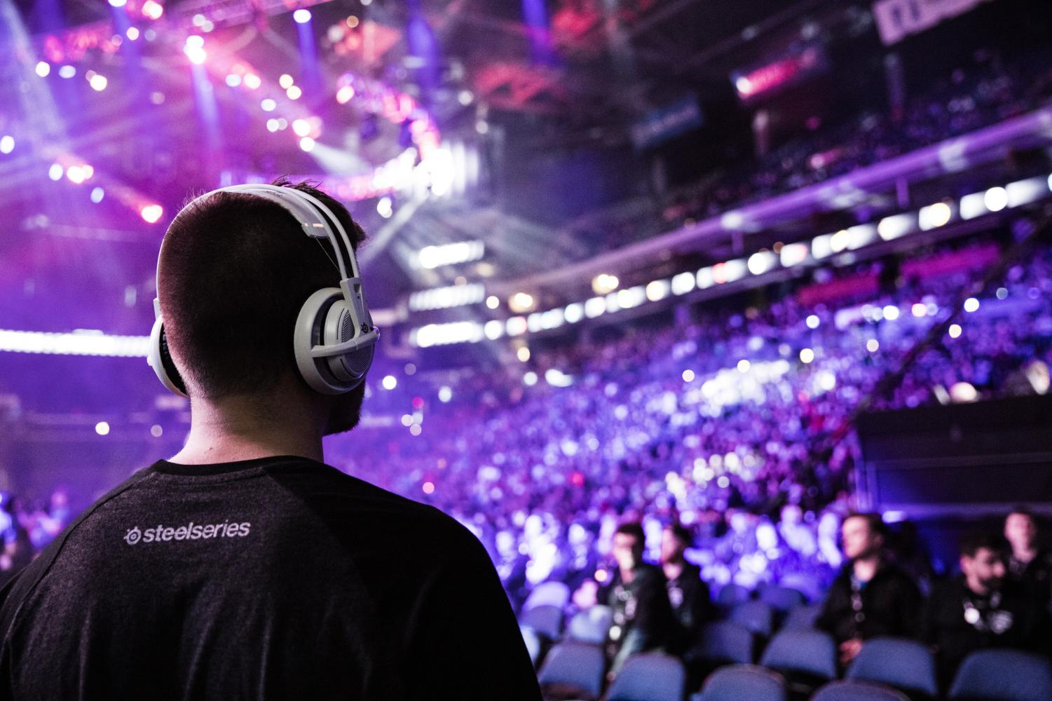 The universe of esports mirrors that of popular physical sports; in both there are competition, prize money and a large fanbase. However, the key element of esports scholarships remains largely overlooked by higher education institutions, inhibiting the growth of this sector of spectator sports.