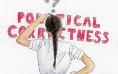 We step back and ask: is the increasingly widespread emphasis on political correctness ... correct?