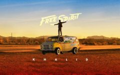 "Khalid's ""Free Spirit"" garners love and disappointment"