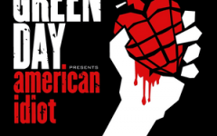 "Green Day's ""American Idiot"" remains relevant in a turbulent time"