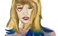 """Taylor Swift returns with """"Lover"""""""