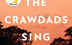 """""""Where the Crawdads Sing"""" is a bewitching tale of murder mystery and nature."""