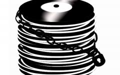 Locked Records