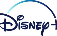 Disney+ successfully enters the streaming world for only $7 a month and access to their vast catalogue of shows and movies.