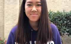 DV athletes Melinda Yuan and Samantha Tran commit for fall 2020