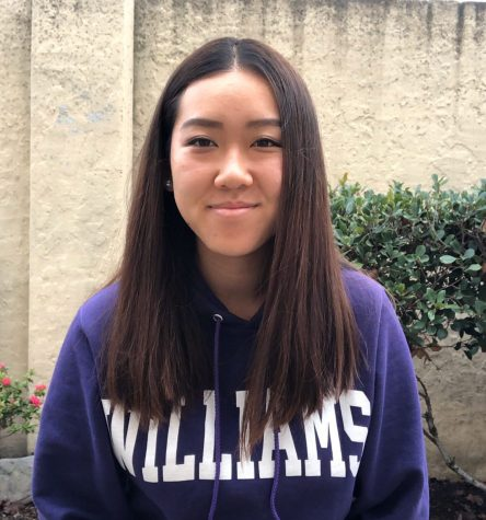 DV athletes Melinda Yuan and Samantha Tran commit for fall 2020